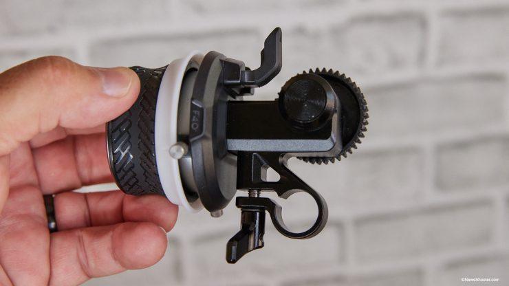 SmallRig-Mini-Follow-Focus_15mm-mount-740x416.jpg
