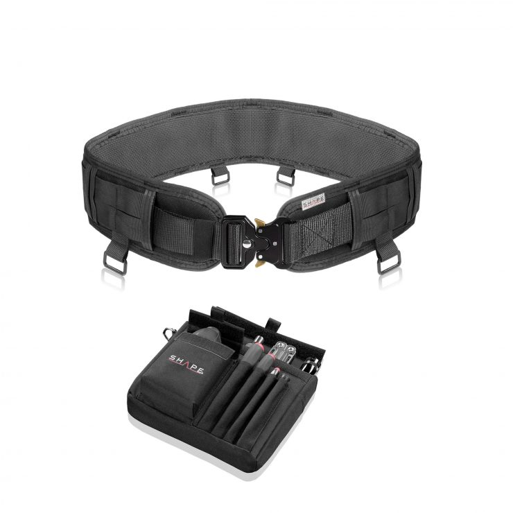 01 belt ass cam product picture