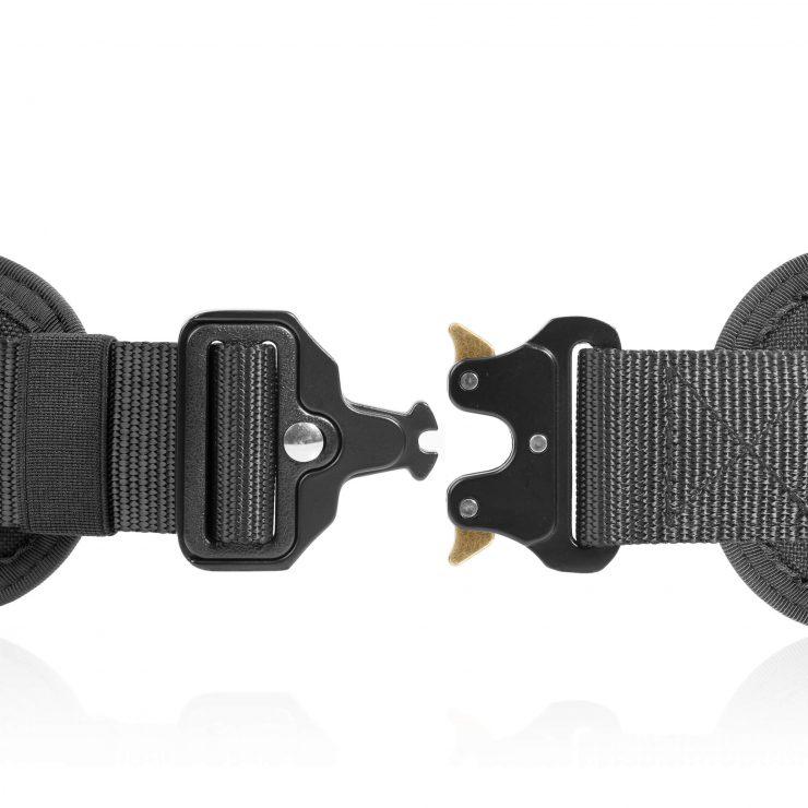 02 belt ass cam buckle