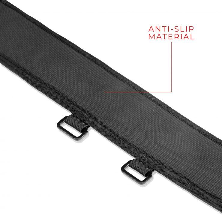 05 belt ass cam inside anti slip material