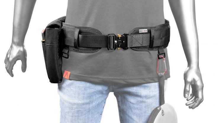 06 sbtk accessories solution