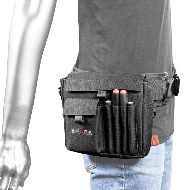 07 sbtk pouch on belt solution insert