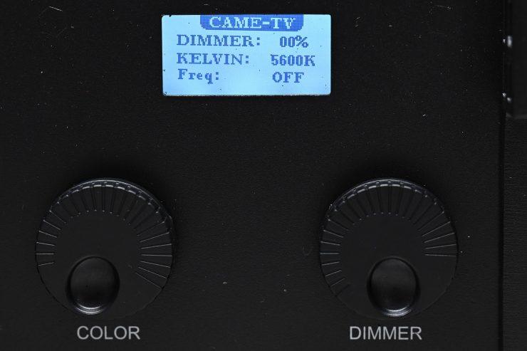 DSC 6989