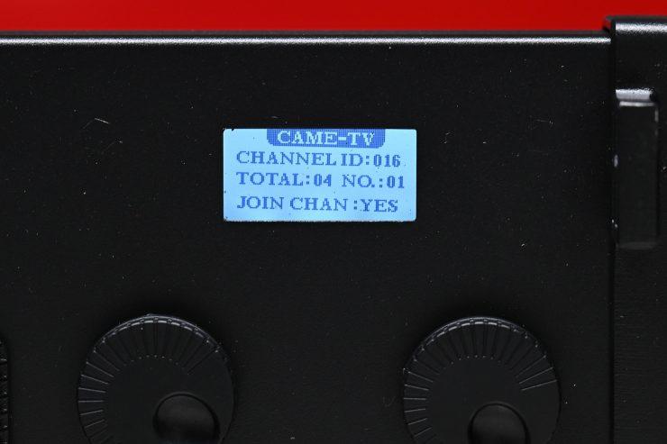 DSC 6992