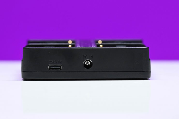 DSC 7084