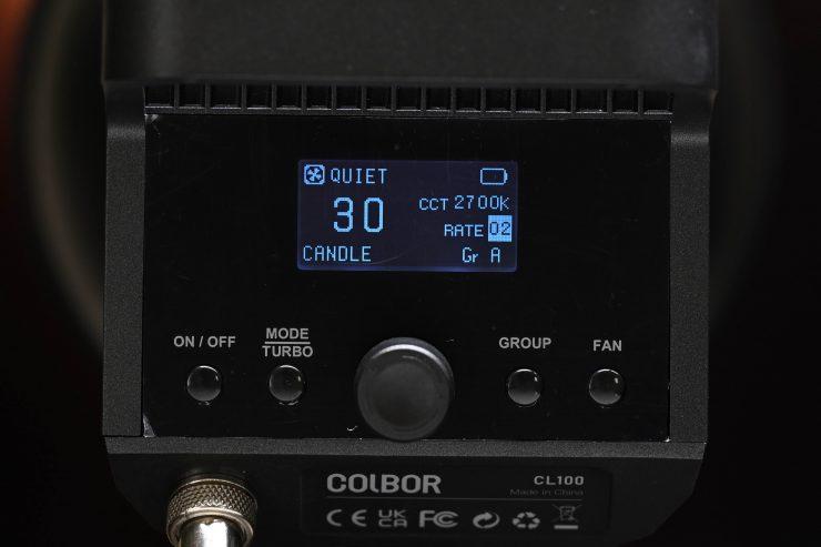 DSC 7201 01