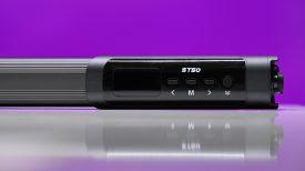 DSC 7405 01