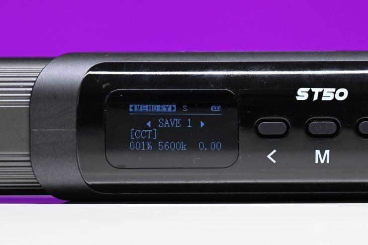 DSC 7420 01