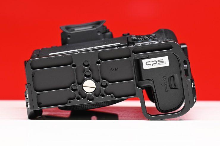 DSC 7500 01