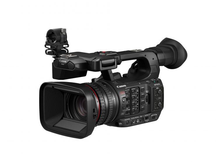 www.newsshooter.com
