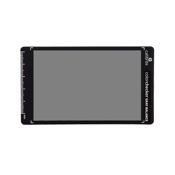 PI CALB514 CCGB MINI Calibrite CC Gray Balance Mini Main 1300x1300 1