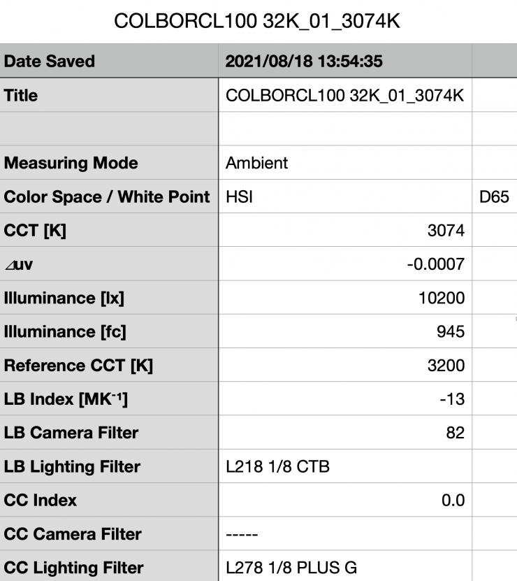 Screenshot 2021 08 18 at 2 08 07 PM