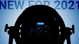 Screenshot 2021 08 19 at 9 12 50 AM