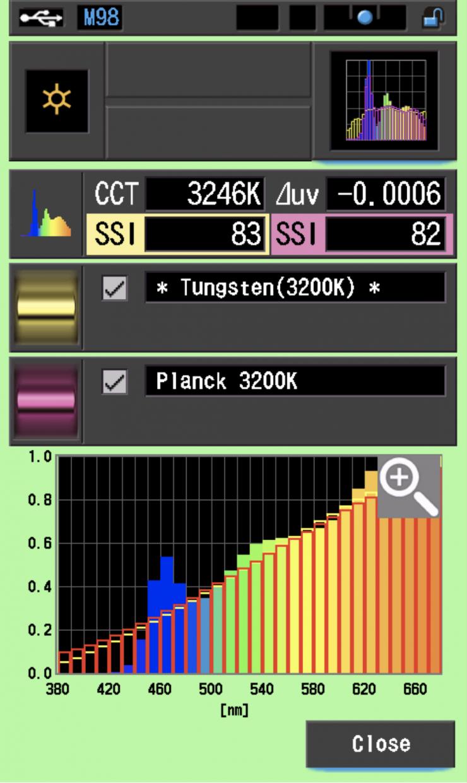 Screenshot 2021 08 21 at 6 51 18 PM