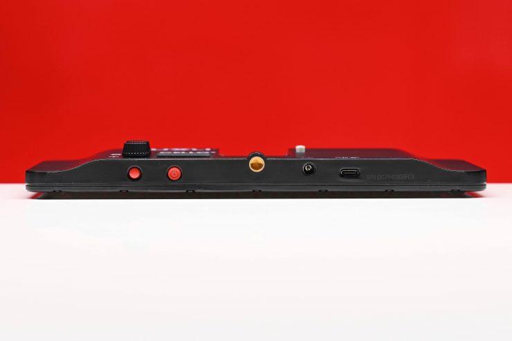 DSC 7698 01
