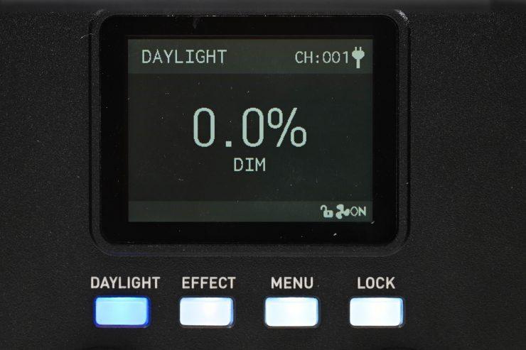 DSC 7940 01 1