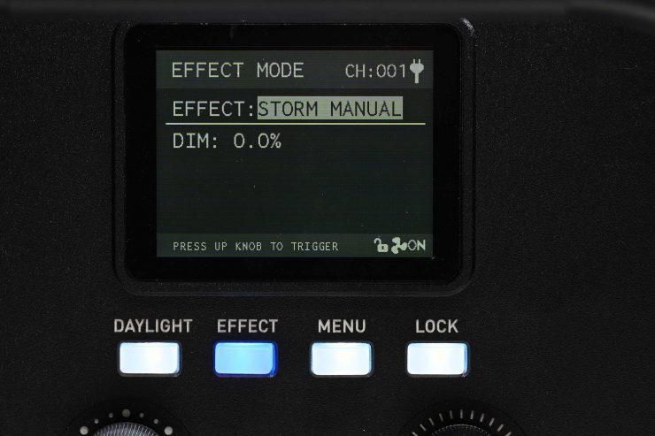 DSC 7979 01