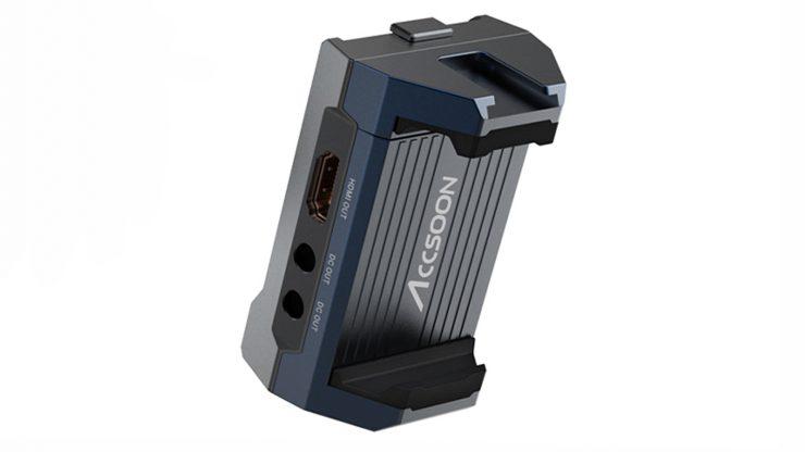 M1 HDMI