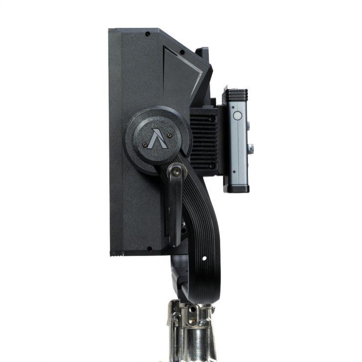 Nova P600c Clean 0005