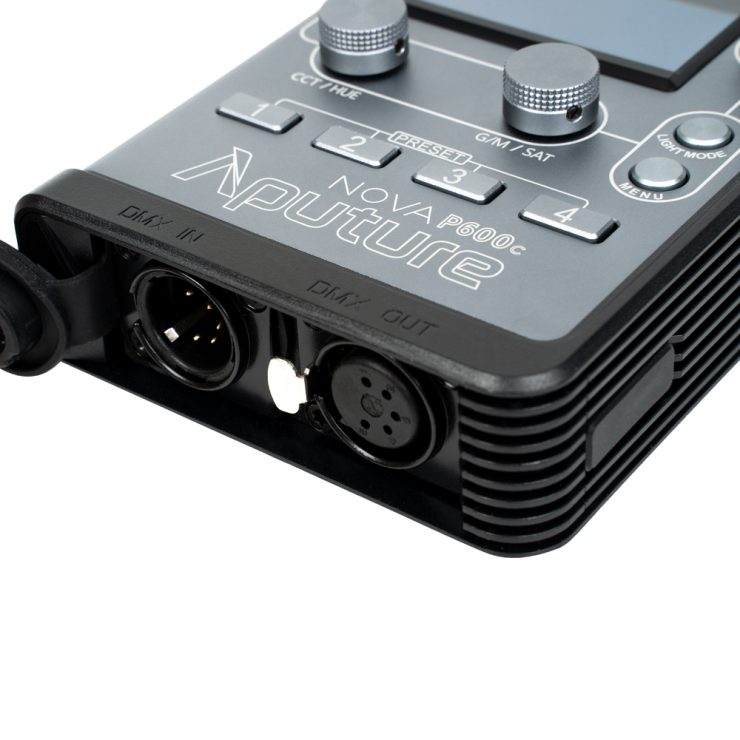 Nova P600c Clean 0009