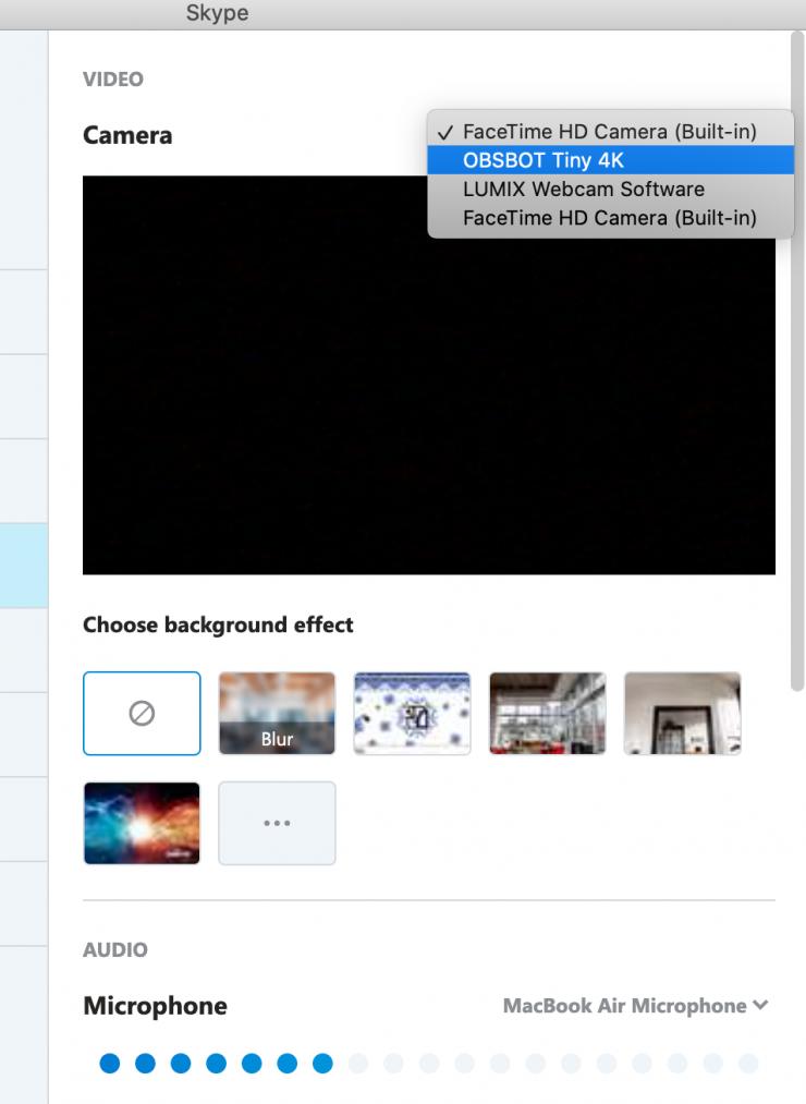 Screen Shot 2021 09 13 at 14 23 26
