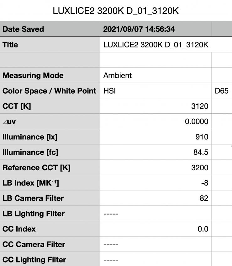 Screenshot 2021 09 07 at 3 36 03 PM