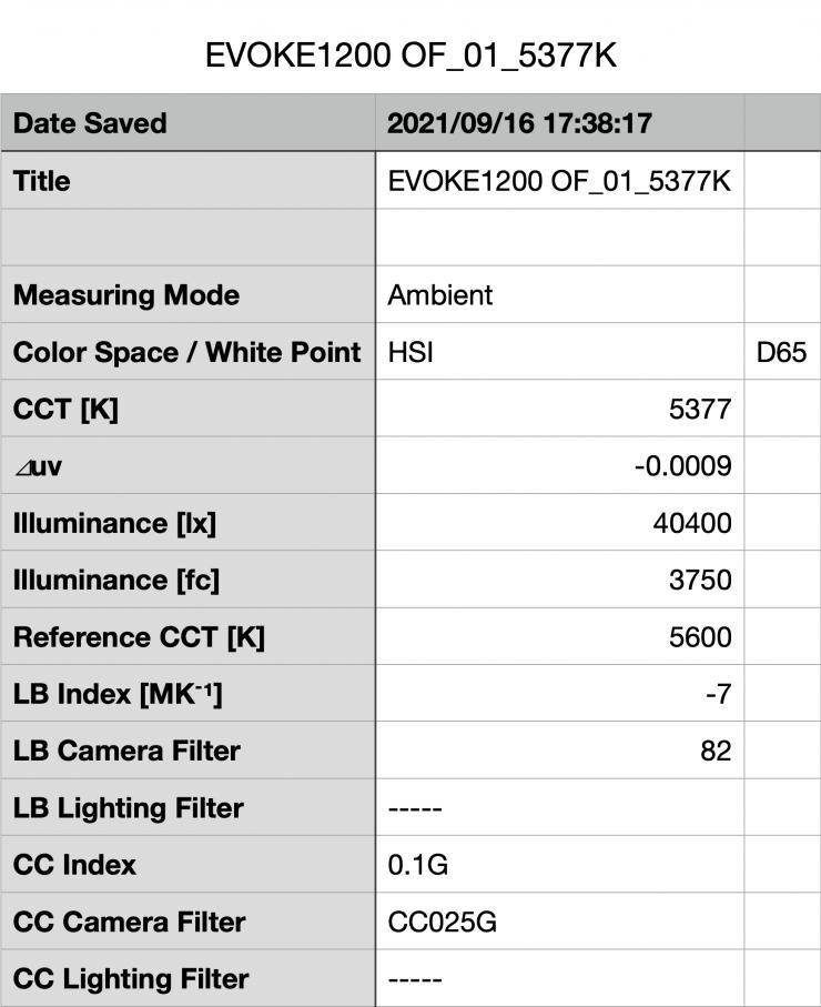 Screenshot 2021 09 16 at 5 44 05 PM