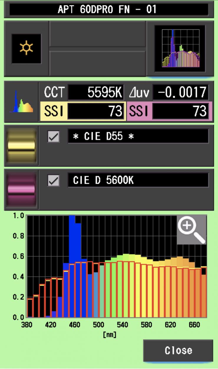 Screenshot 2021 09 16 at 6 54 20 PM